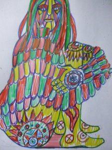 birdwomancolor